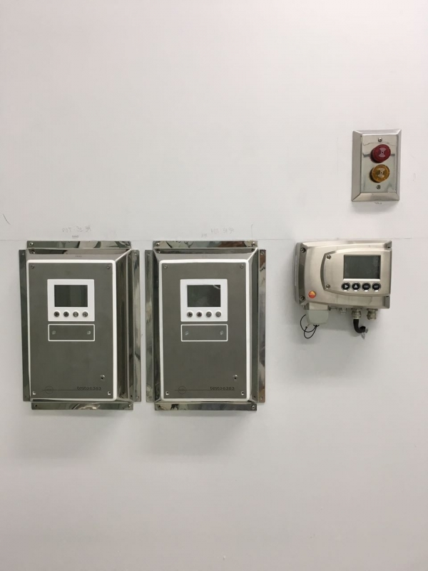 Onde Encontro Instalação Elétrica de Dutos Cabreúva - Instalação Elétrica Completa