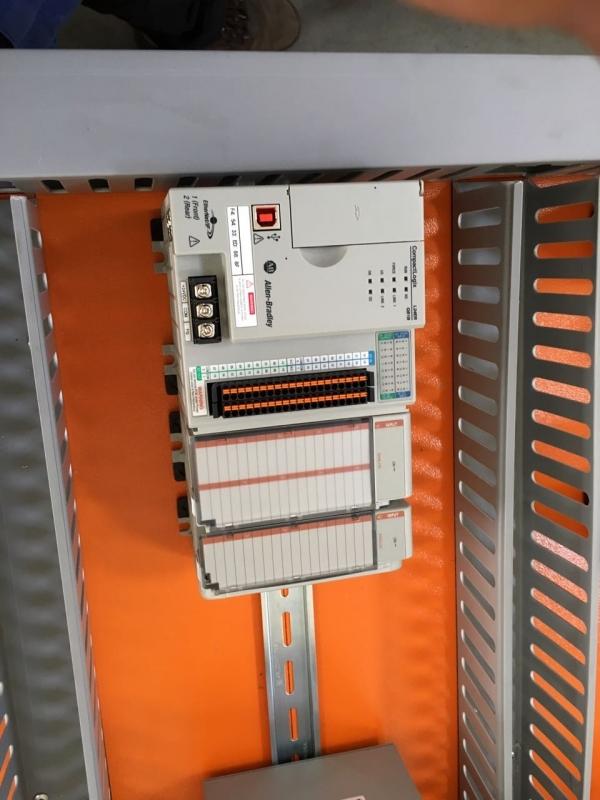 Qual o Valor de Montagem de Painel de Controles Automáticos Cabreúva - Montagem de Painel Elétrico de Controle