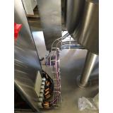 instalação elétrica de painéis elétricos de força preço Jundiaí