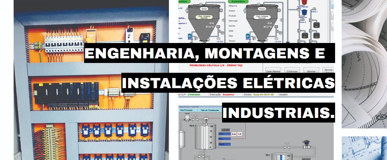 instalacao-eletrica-completa-optimusmontagens-banner1