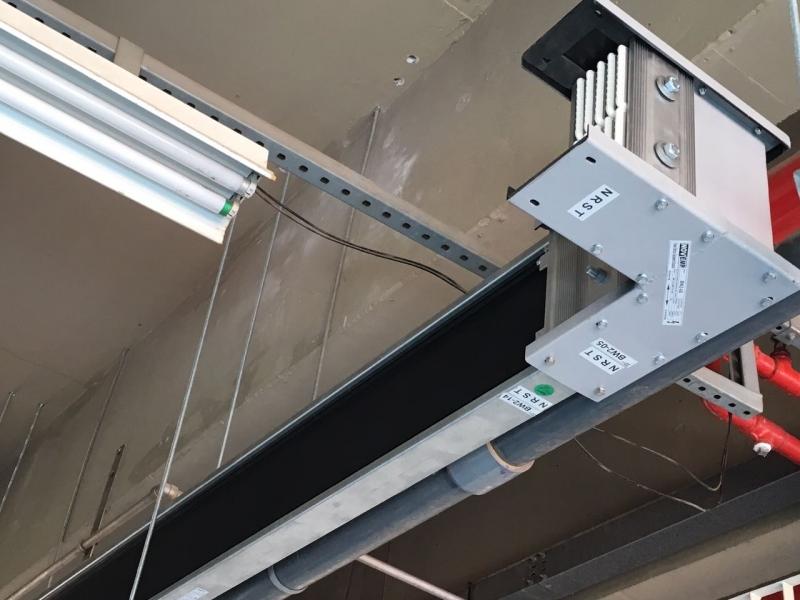 Orçamento de Instalação Elétrica de Luminárias Salto - Instalação Elétrica Baixa Tensão