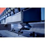 automação hidráulica industrial Vinhedo
