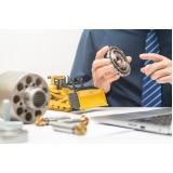 automação industrial hidráulica e pneumática preço Campinas
