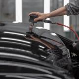 automação industrial pneumática Indaiatuba