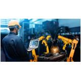 automação industrial Sumaré