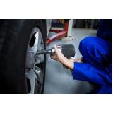 automação pneumática industrial orçamento Sorocaba