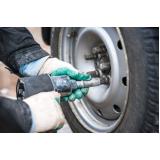 automação pneumática industrial Salto