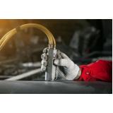 automações pneumáticas industriais Valinhos