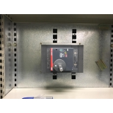 instalação elétrica de painéis elétricos de comando preço Campinas