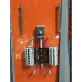 montagem de painel elétrico de comando mais barato Cabreúva