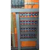 montagem de painel elétrico de força mais barato Cabreúva