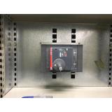 onde encontro instalação elétrica de painéis elétricos de controle Itu