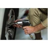 preço de automação industrial hidráulica e pneumática Vinhedo