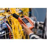 serviço de automação elétrica industrial Valinhos
