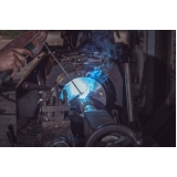 serviço de automação industrial com arduino Itu